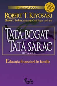 tata-bogat-tata-sarac-educatia-financiara-in-familie-editia-a-iii-a